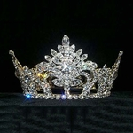 Pageant Prize Small Crown