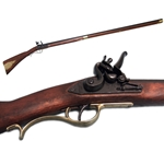 Kentucky Long Rifle Non Firing Version FD1137