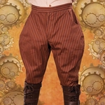 Engineer Pants 26-101322