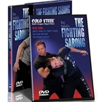 The Fighting Sarong DVD 26-801170